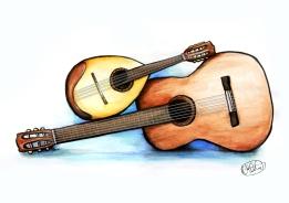 mandoline gitaar afbeelding.jpg