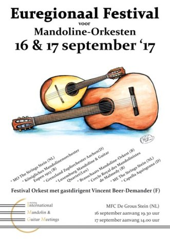 poster-2017-OrkestenNL-klein