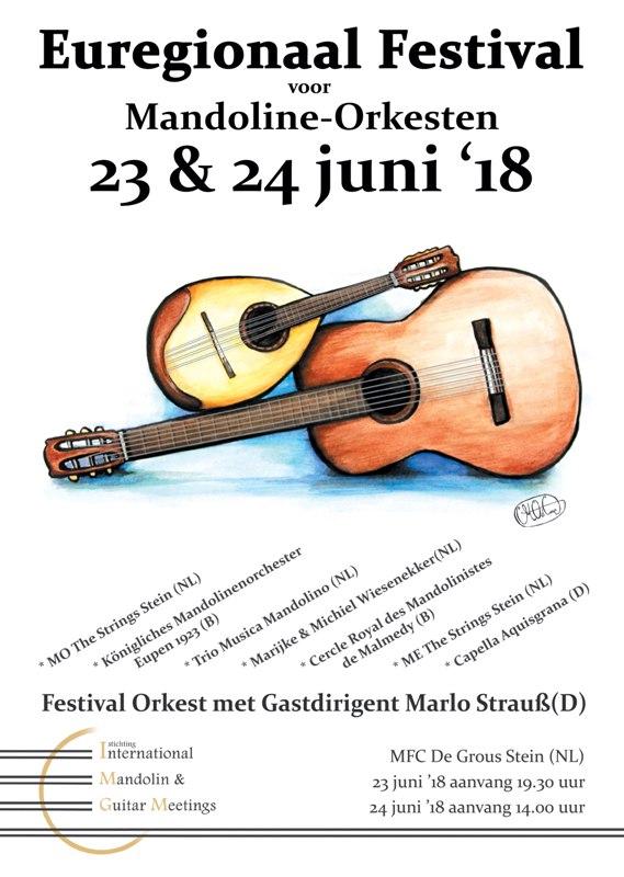 poster-2018-NL-def-web